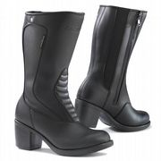 TCX Lady Classic WP boot